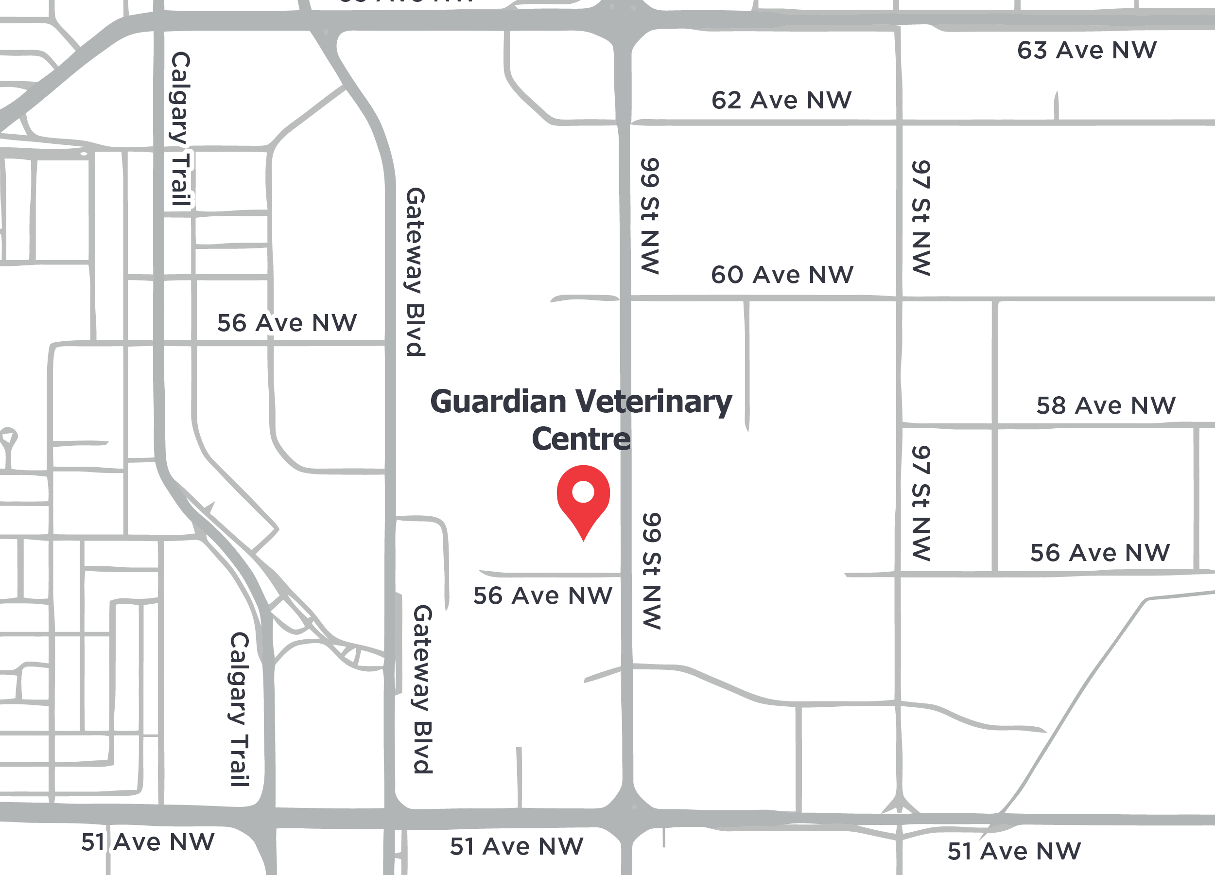 Guardian Veterinary Centre