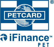 Petcard Finance